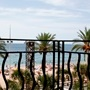 Benidorm Apartments SeaViews